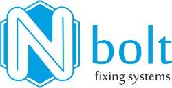 N-Bolt